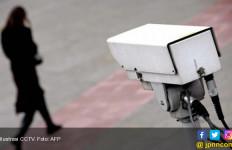 Pemprov DKI Gelontorkan Rp 33 Miliar untuk Belanja CCTV - JPNN.com