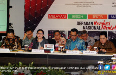 Puan Maharani: Prestasi SEA Games 2017 Strategis Untuk Persiapan Asian Games 2018 - JPNN.com