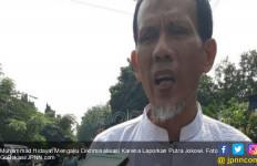 Pelapor Kaesang Pangarep Terancam Pasal Berlapis - JPNN.com