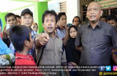 PPDB Dipungli, Wali Kota Bakal Kumpulkan Orang Tua Siswa - JPNN.com