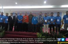 UKP-PIP: Negara Serius Mengembalikan Indonesia pada Jalur yang Benar - JPNN.com