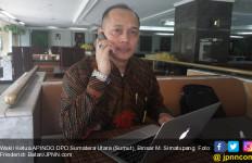 Hadapi MEA, Generasi Muda Indonesia Harus Berwirausaha - JPNN.com