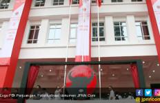 Bola Panas e-KTP dan Tameng Oposisi Ala PDIP - JPNN.com