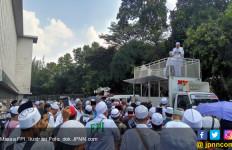 Apakah KAMI Kerahkan Massa di Aksi 1310 Bareng FPI, PA 212 dan GNPF? - JPNN.com