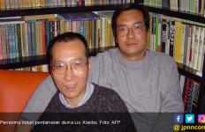 Kematian Penerima Nobel Perdamaian Itu Dirahasiakan Pemerintah - JPNN.com