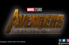 Infinity War Berpotensi Tercepat Raup USD 1 M - JPNN.com