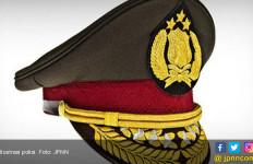 Menyamar, Polisi Ditawari Pil Haram - JPNN.com