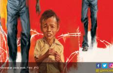 Cegah Kekerasan di Sekolah, Kementerian Buat 3 Kesepakatan - JPNN.com