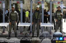 Menlu: OKI Segera Bersidang Sikapi Kekerasan di Al Aqsa - JPNN.com