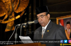 Dewan Kecewa Kesejahteraan Guru PAUD Tak Masuk RKPD - JPNN.com