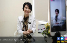 Wajah Cerah Dalam Waktu Singkat - JPNN.com