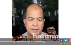 Kapolres Pastikan Kasus Pungli PPDB Batam Ada Tersangka Baru - JPNN.com