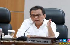 Anies Didesak Tebang Tower Telekomunikasi Tak Berizin - JPNN.com
