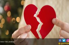 2.504 Istri Minta Cerai Lantaran Suami Tak Sanggup... - JPNN.com