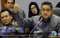 BPJS Kesehatan Tak Boleh Mencari Untung - JPNN.com