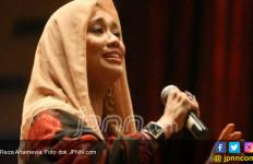 Reza Artamevia: Bully itu Kampungan! - JPNN.com