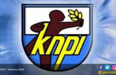 KNPI Siap Hadapi Gerakan Inkonstitusional Pascapemilu - JPNN.com