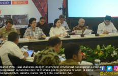 Menko PMK Optimistis Rehabilitasi Gempa Aceh Tuntas 2018 - JPNN.com