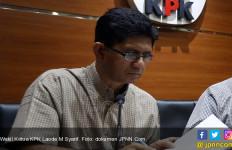 KPK Segera Tetapkan Ayah Merin sebagai DPO - JPNN.com