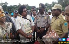 UU Pemilu Hambat Peluang Capres dari Daerah - JPNN.com