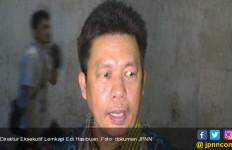 Lemkapi Apresiasi Sikap Kapolri Larang Polisi Ikut Bersekongkol - JPNN.com
