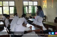 Mendikbud Ingatkan Delapan Jam di Sekolah Hanya untuk Guru - JPNN.com