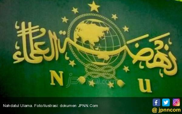PBNU dan Pagar Nusa Gemakan Islam Nusantara hingga Malaysia - JPNN.com