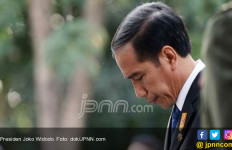 Nah, Pegiat KontraS Sebut Rezim Jokowi Sudah Mirip Orde Baru - JPNN.com