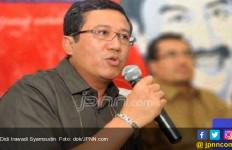 PD Persoalkan Masa Jabatan Pj Wali Kota Makassar Dua Tahun - JPNN.com