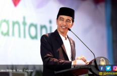 Jokowi Sebut Redenominasi Butuh 11 Tahun - JPNN.com