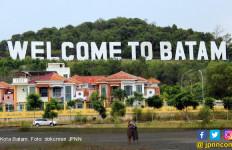 Tingkat Hunian Hotel di Batam Capai 60 Persen - JPNN.com
