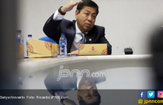 Fahri Belum Dapat Pemberitahuan soal Novanto Bukan Pembaca Teks Proklamasi - JPNN.com