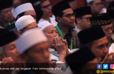 MDHW Bakal Gelar Istigasah dan Zikir di Istana Negara - JPNN.com
