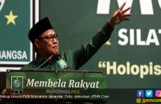 Ha Ha Ha... Cak Imin Sebut Syahrini Bisa Dongkrak Popularitas Marwan Jafar - JPNN.com
