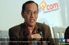 PDIP Berkomitmen Mengayomi Seluruh Aliran Kepercayaan - JPNN.com