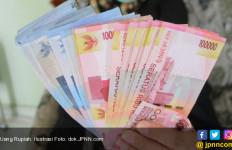 Oknum Petugas Bank Bobol Uang Nasabah Rp 600 Juta, Begini Modusnya - JPNN.com