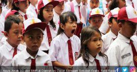 Tahun Ajaran Baru Digenjot Juni-Juli, Jangan Tunda 1 Semester