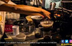 5 Kiat Berhenti dari Kecanduan Minum Kopi - JPNN.com