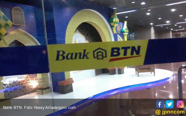 BTN Ajak Pengembang NTT Bangun Rumah Rakyat - JPNN.com