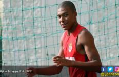 Pindah ke Real Madrid, Mbappe akan Hancurkan Rekor Dunia - JPNN.com