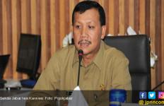 KPK Tetapkan Sekda Jabar Tersangka Suap Terkait Meikarta - JPNN.com