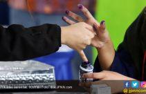 Amankan Pilkades, Polres Tangerang Terjunkan 3.000 Anggota - JPNN.com