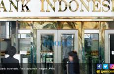 Deputi Gubernur BI Beber Cara Kembangkan Ekonomi Syariah - JPNN.com
