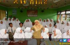 Alhamdulillah! TPG Madrasah dan PAI Rp 4,7 Triliun Diketok - JPNN.com