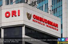 Hmmm... Ombudsman Endus Keanehan soal Penggerebekan Gudang Maknyuss - JPNN.com