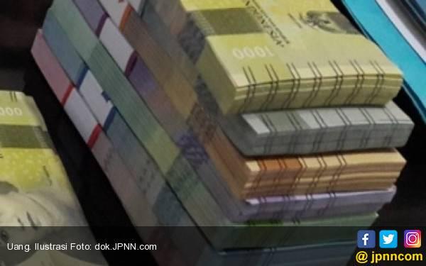 Pak Kades jadi Tersangka Korupsi Dana Desa - JPNN.com