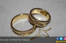 Menteri PPPA Luncurkan Gerakan Bersama Setop Perkawinan Anak - JPNN.com
