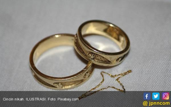 PKS Anggap Penolakan Poligami sebagai Perlawanan Syariat - JPNN.com