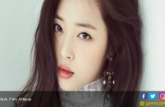 Pernyataan Resmi SM Entertainment soal Kematian Sulli eks f(x) - JPNN.com