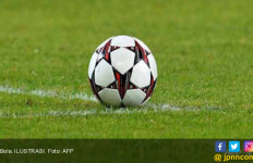 Indonesia Lolos Semifinal Usai Menang Telak Atas Myanmar - JPNN.com